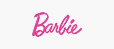Barlsie